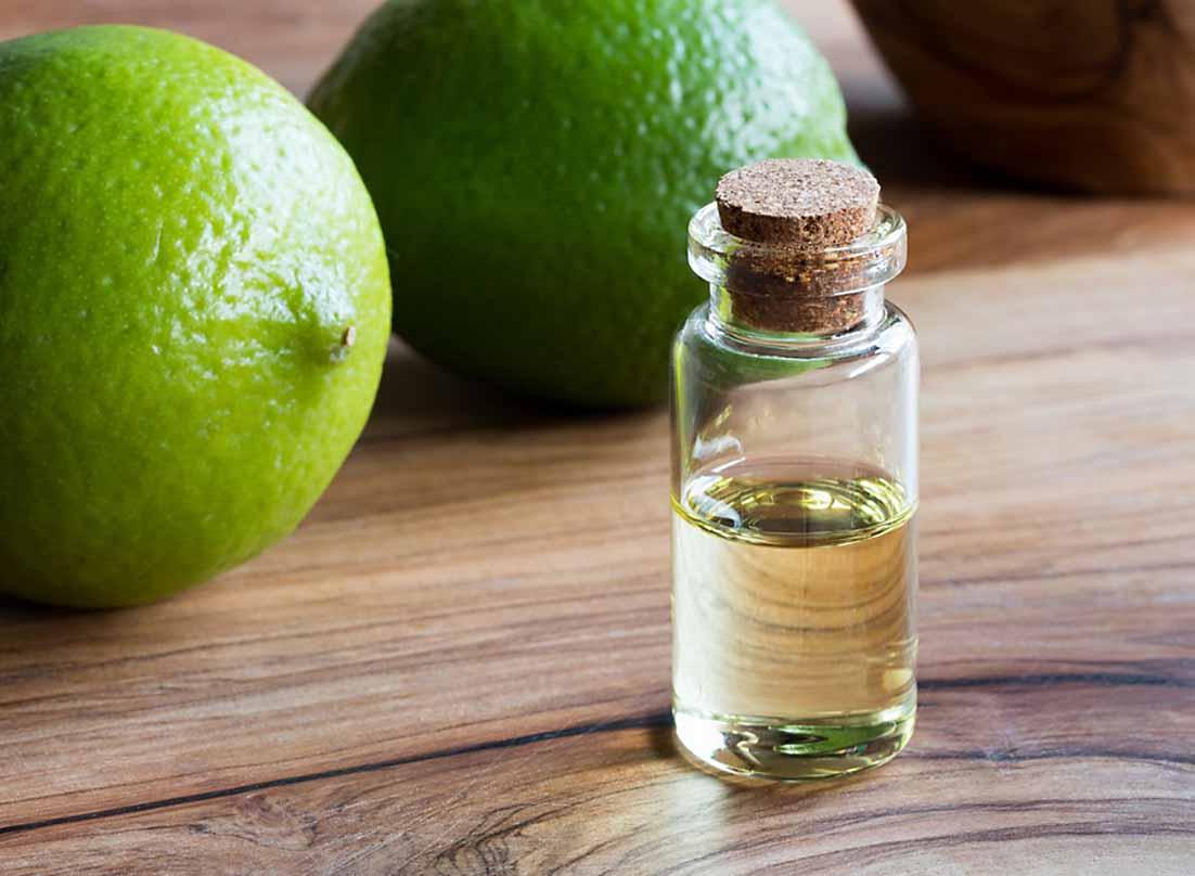 Image result for Distilled Lime Oil . jpg